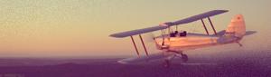 book-a-flight-module