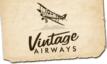 vintage-airways-logo